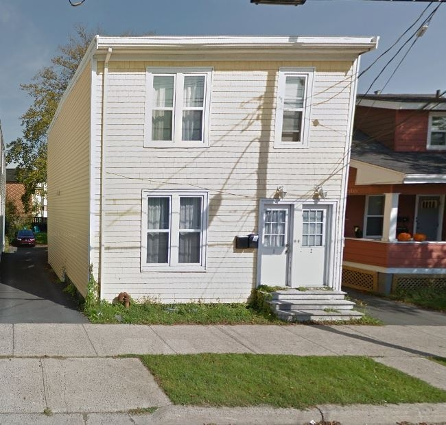 Apartments Search Sites: Halifax Apartments For Rent