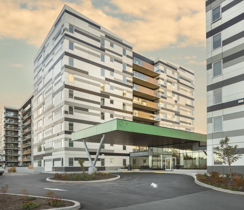 Rent Com Apartments: Halifax Apartments For Rent